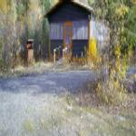 150x150-campground