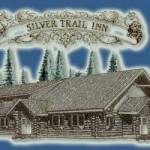 silvertrailinn