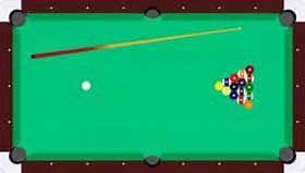pool_tournament